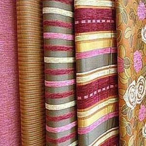 Магазины ткани Ертарского