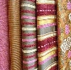 Магазины ткани в Ертарском