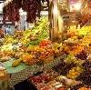 Рынки в Ертарском