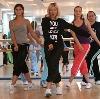 Школы танцев в Ертарском