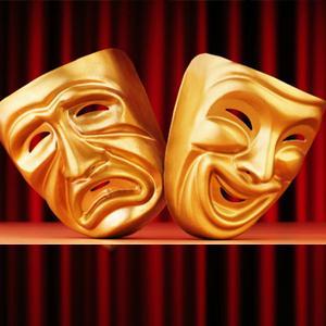 Театры Ертарского