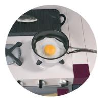 Ресторация V Cafe - иконка «кухня» в Ертарском