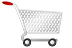 Охотничий магазин Патрон - иконка «продажа» в Ертарском